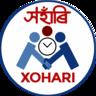 Xohari